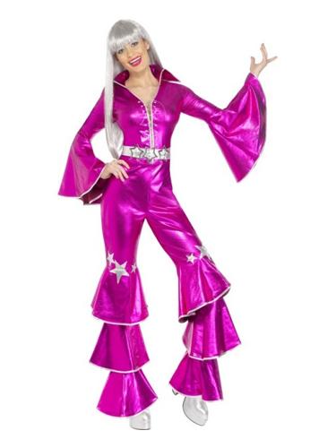 70's Dancing Queen