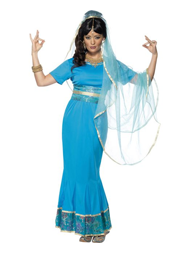 Bollywood Femme