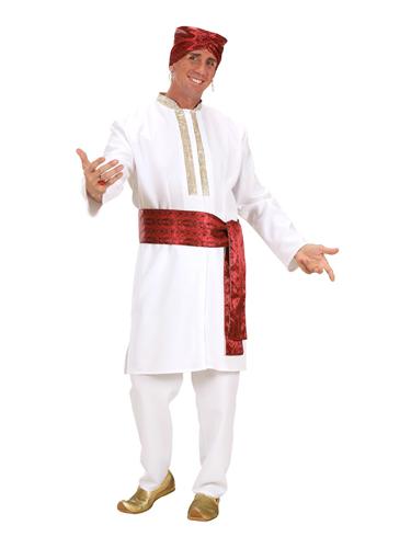 Bollywood Homme