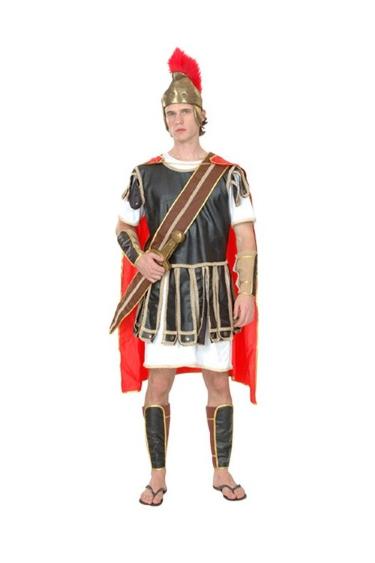 Rome & Grèce Antique