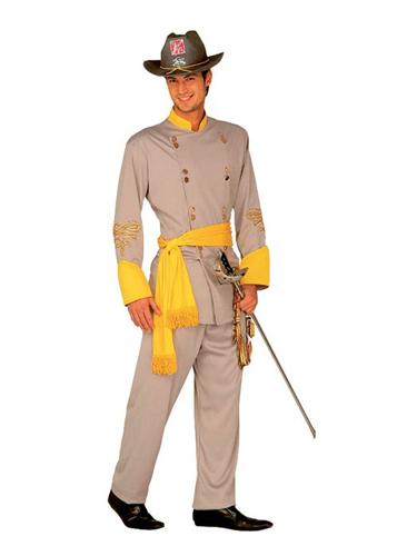 Général Sudiste