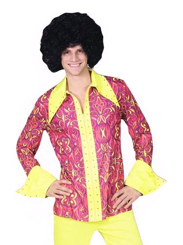 Hippie Jim