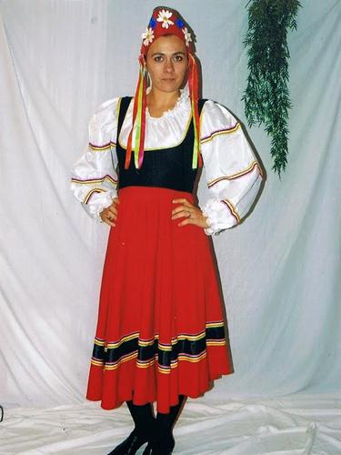 Petroushka