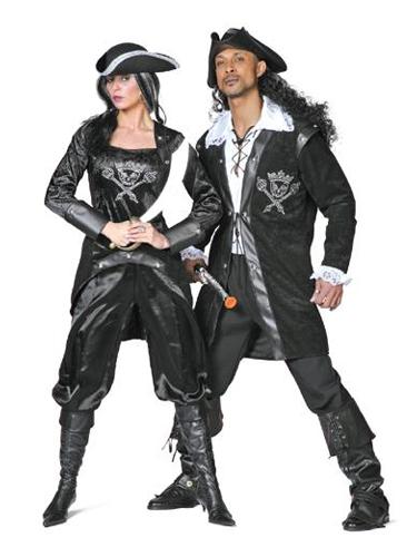 Pirates Diam's