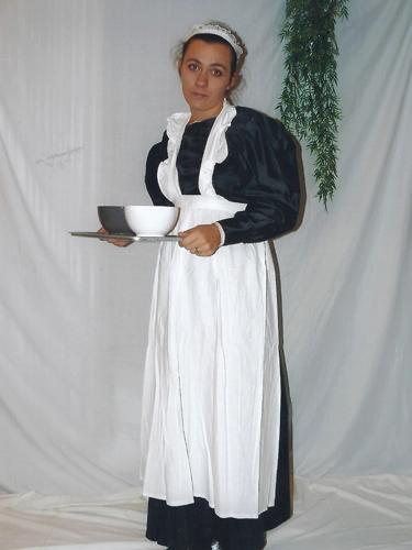 Servante